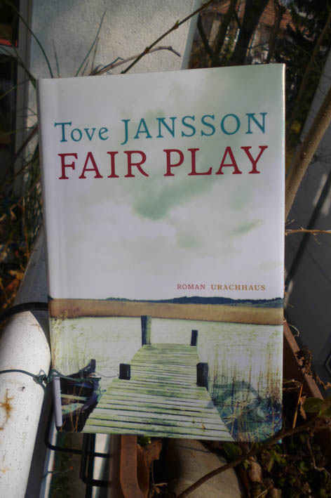 tovejansson_fairplay